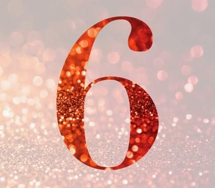 Six seis number vida possivel